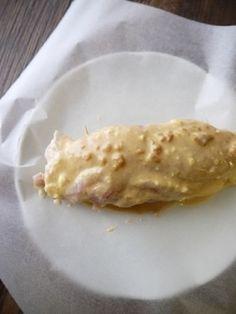 レンジで簡単!鶏むね肉の味噌マヨチーズロール by たっきーママ | レシピサイト「Nadia | ナディア」プロの料理を無料で検索