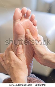 Find man massage stock images in HD and millions of other royalty-free stock photos, illustrations and vectors in the Shutterstock collection. Thousands of new, high-quality pictures added every day. Reflexology Massage, Spa Massage, Massage Images, Man Images, Royalty Free Stock Photos, Pictures, Photos, Grimm