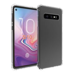 coque samsung galaxy s10 superyong
