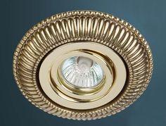riperlamp - Поиск в Google Downlights, Mirror, Lighting, Google, Home Decor, Eggs, Decoration Home, Room Decor, Mirrors