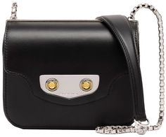 Balenciaga Neo Classic Mini Chain Bag