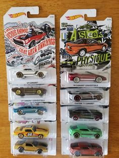 How To Diy Display Case For Hot Wheels Matchbox Cars 1