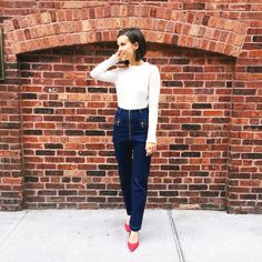 Photos and videos by Ingrid Nilsen (@ingridnilsen) | Twitter
