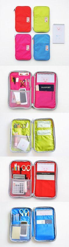pencils etc Pocket money toys party bag fillers kids stationery set pencil case