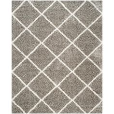 b474b371ad96 19 Best Rugs images in 2019 | Modern rugs, Bedroom rugs, Blue area rugs