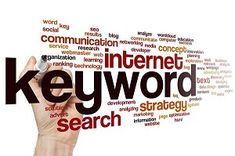 Using long tail keywords can help you improve your SEO and attract better leads with less work. Learn about some of the best tools and examples. Web Internet, Keyword Ranking, Business Stories, Business Ideas, Communication Networks, Choose The Right, Local Seo, New Market, Search Engine Optimization