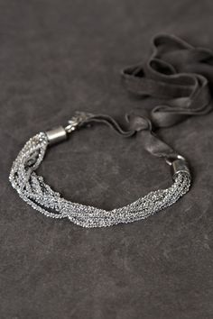 SOLD OUT: GOTI – Shiny Bracelet | -PNP, fashion stores in Florence