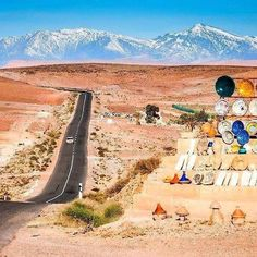 #morocco #destination #holidays #voyage #vacances #explore #travel #igers #tbt #desert #sahara #cometomorocco #experience #instagood #instadaily #instamood #jetsetter #throwback #wedding #weddingplanner #holidays by marrakech_weekech