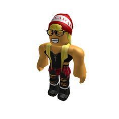 30 Best Roblox Characters Images Avatar Baby Boy Outfits Boy