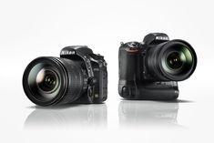 Die D750 ist die neuste Kamera aus dem Hause Nikon. Wir wollen kurz die technischen Daten der D750 mit denen der anderen Vollformatkameras (D610, D810, D4s und Df) vergleichen und klären, wo man die D750 einordnen muss.
