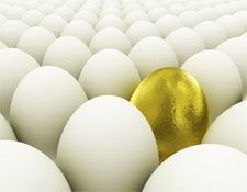 9 Great Ways For Job Seekers to Stand Out During the ApplicationProcess