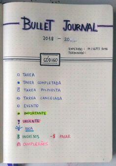 Bullet Journal School, Bullet Journal 2018, Bullet Journal Banner, Bullet Journal Notebook, Bullet Journal Ideas Pages, Bullet Journal Inspiration, Book Journal, Bullet Journal Aesthetic, School Notes
