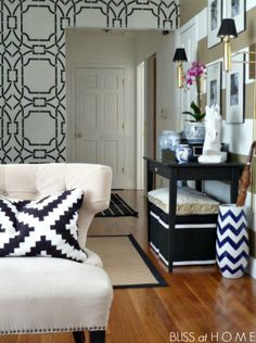 modern-classic-decor