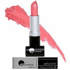 GloMinerals GloLip Stick ~ Pink Sugar