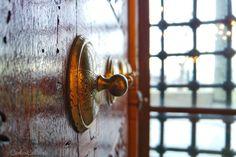 Detalles #Details #door #mezquita #mosque #turkey #travel #istanbul #beautiful