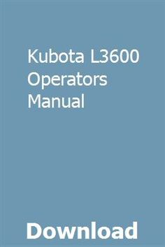 Hesston 4600 Baler Parts Manual Cb650, Installation Manual, Mustang Convertible, Book Catalogue, Kubota, Photoshop Cs5, Cnc Machine, Repair Manuals, Pdf