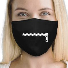 Easy Face Masks, Diy Face Mask, Maskcara Beauty, Butterfly Kisses, Fashion Face Mask, Mouth Mask, Diy Mask, Cute Faces, Mask Design