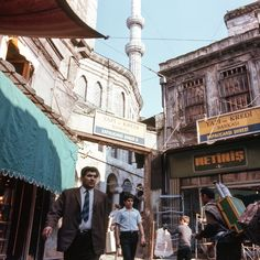1970'ler