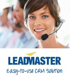 LeadMaster CRM / Lead Management software for the call center industry provides Click-to-Call, Smart Queues, Marketing Automation, Lead Provider Integration Lead Management, Marketing Automation, Easy To Use, Instant Access, Scripts, Phone, Check, Top, Telephone
