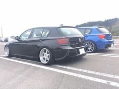 BMW 116 Bmw 116, Bmw 1 Series, Cars, Vehicles, Tattoo, Athlete, Automobile, Autos, Car