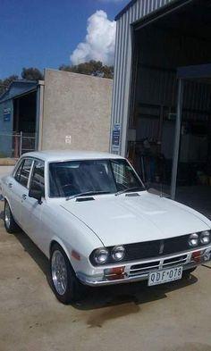 1974 Mazda Capella 1600 Deluxe - JCW3664742 - JUST CARS Mazda Capella, Mazda Mx, Starter Motor, Porsche 356, Cars For Sale, Classic Cars, Cutaway, Cars For Sell, Vintage Classic Cars