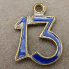 Name and numerology compatibility photo 4