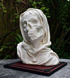 morbid-culinary-art-conjurers-kitchen-annabel-de-vetten-birmingham-3