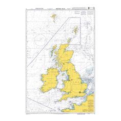 Image result for nautical charts