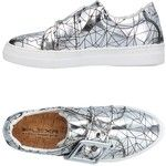 Flexa By Fratelli Rossetti Low-tops & Sneakers
