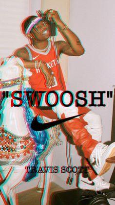 x Travis Scott Nike x Travis Scott - Deny -Nike x Travis Scott Nike x Travis Scott - Deny - Affiche Nike x Kaws Basket-Ball travis scott Trylie Trylie ıllıllı 𝒫𝒾𝓃𝓉𝑒𝓇𝑒𝓈𝓉: 𝓂𝓎𝓃𝓃𝓈𝒶𝓃🎈 ıllıllı Music Wallpaper Hd, Rapper Wallpaper Iphone, Hype Wallpaper, Trippy Wallpaper, Iphone Background Wallpaper, Aesthetic Iphone Wallpaper, Aesthetic Wallpapers, Travis Scott Iphone Wallpaper, Travis Scott Wallpapers