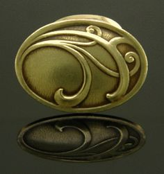 Google Image Result for http://www.jewelryexpert.com/catalog/graphics/Art-Nouveau-Curves-Cufflinks-J8668-0655.gif