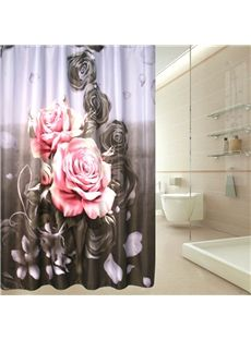 19 Best Curtains Images Blackout Curtains Curtain Accessories