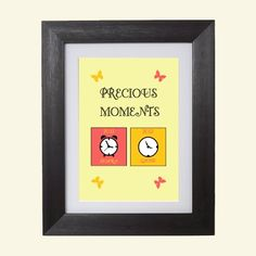 precious moments A beautiful print to keep in memory of the times and year your children where born. Perfect Gift for any parent or grandparent. Personalised Prints, Grandparent, Precious Moments, Your Child, Parenting, In This Moment, Memories, Times, Children