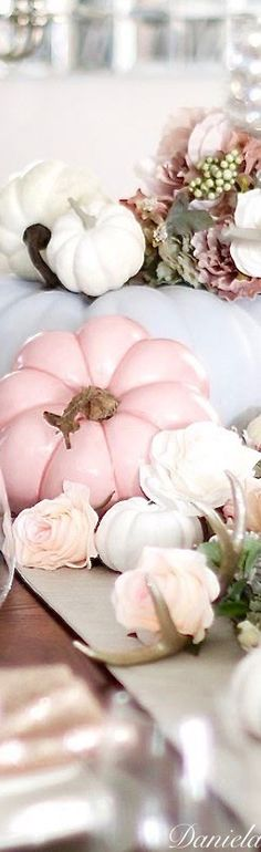 Happy Thanksgiving -Pink butterfly :)