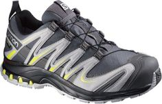 Salomon Men's XA Pro 3D GTX Trail-Running Shoes