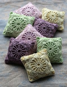 lavender crafts - Google Search