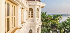 The best Ho Chi Minh City boutique hotels include an audacious new design hotel that wouldn't be out of place in Barcelona or Bilbao, romantic waterfront retreats on the peaceful Saigon River, and intimate off the beaten track lodgings that ooze French colonial charm. Vietnam's...