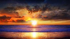 Nature Desktop Backgrounds Sunrise | Sunrise desktop wallpaper