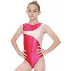 New Arrival Dresses & Outfits - Sophia's Style Gymnastics Wear, New Arrival Dress, Shape Design, Second Skin, Dress Outfits, Dresses, Leotards, High Fashion, One Piece