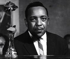 Jazz Artists, Jazz Musicians, Jazz Blues, Blues Music, Francis Wolff, Red Garland, Green Dolphin, Musician Photography, Cool Jazz