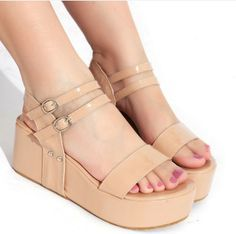 Visit www.shopetica.com