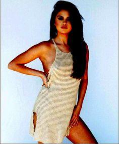 Selena Gomez instagram april 2015