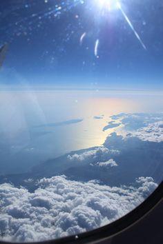 Balcãs janela avião 2.JPG