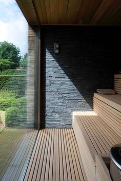Die 67 Besten Bilder Von Sauna Sauna Steam Room Steam Bath Und