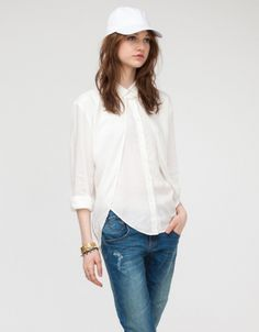 MULTI TOP by Assembly New York