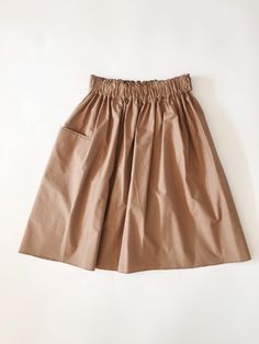 Caron Callahan Pippen Skirt- Rose