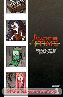História-Em-Quadrinhos-Marceline-02
