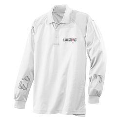 YS PreFlight Soaring Shirt with Pen Pocket by CornerStone
