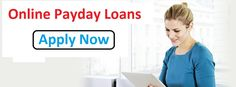 How Online Payday Loans are More Flexible http://lets-nocreditcheckloans.tumblr.com/post/147088071317/how-online-payday-loans-are-more-flexible
