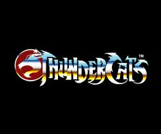 Thundercats Logo by therickhoward on DeviantArt
